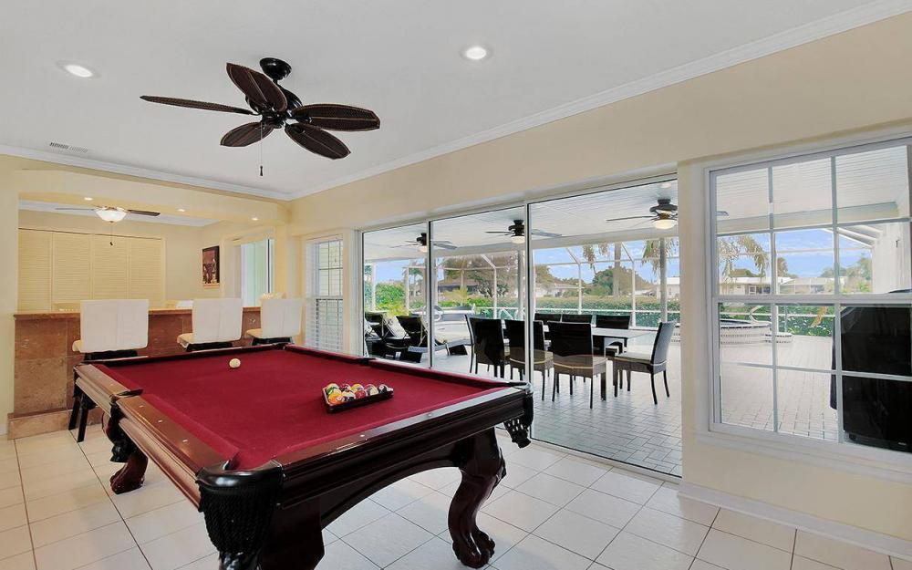 101 SW 51st St, Cape Coral - Vacation Rental 81022900