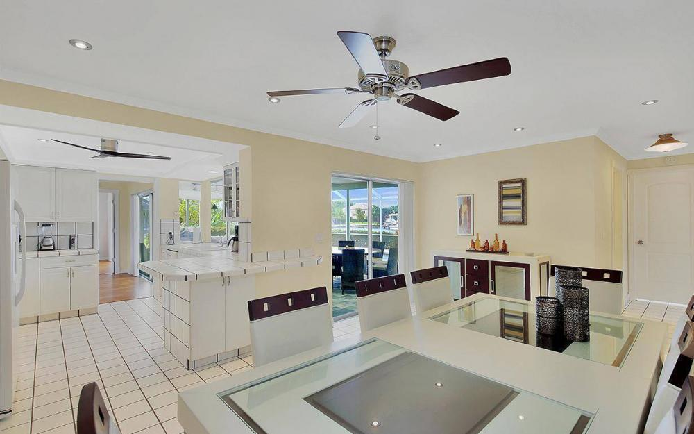 5205 Savoy Ct, Cape Coral - Vacation Rental 1383779835