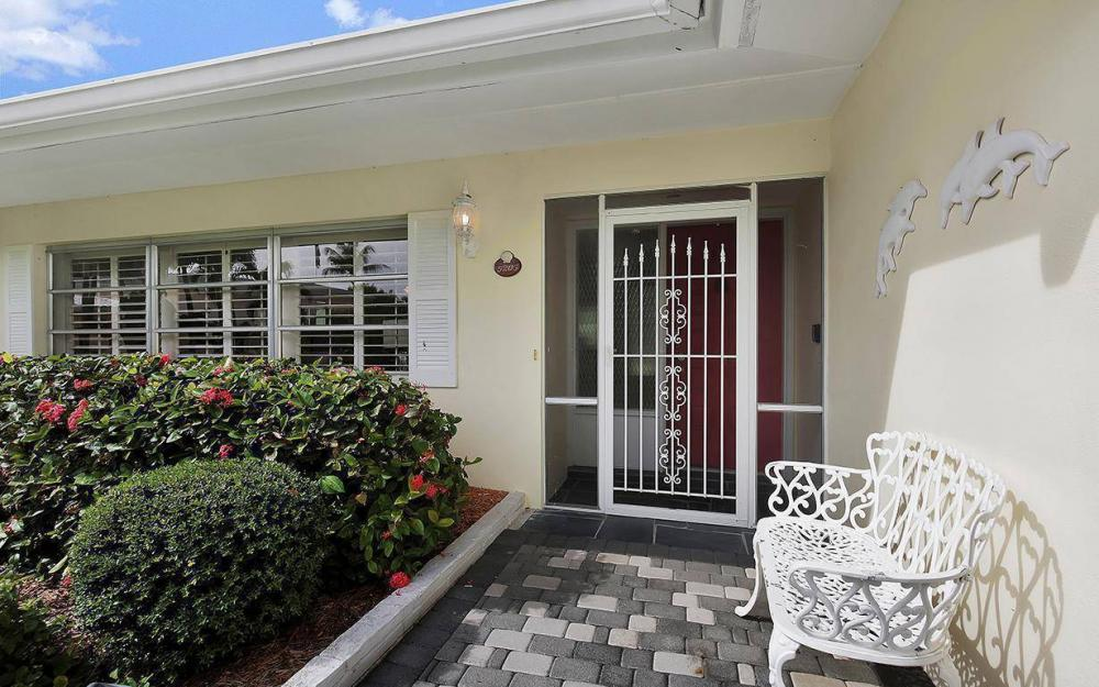 5205 Savoy Ct, Cape Coral - Vacation Rental 604776697