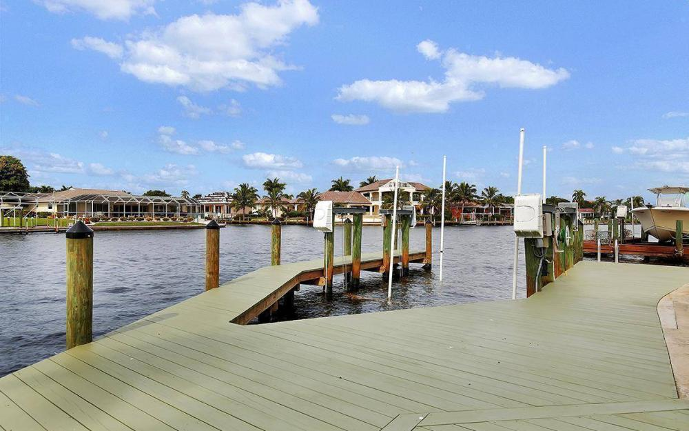 5205 Savoy Ct, Cape Coral - Vacation Rental 471697571