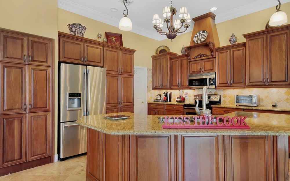 3480 Cassia Ct, Bonita Springs - House For Sale 883454693