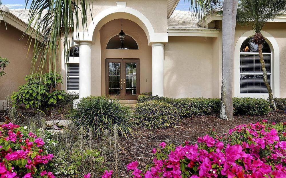3480 Cassia Ct, Bonita Springs - House For Sale 940831249