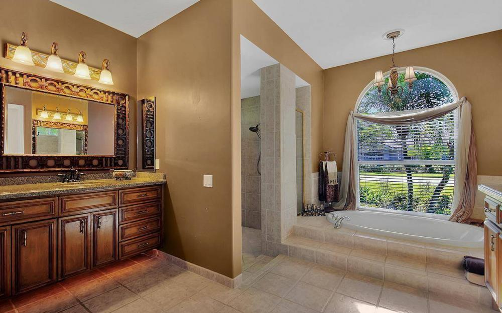 3480 Cassia Ct, Bonita Springs - House For Sale 1099965318