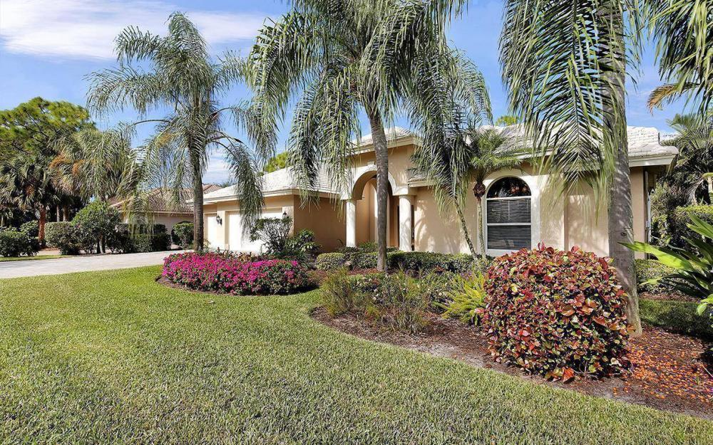 3480 Cassia Ct, Bonita Springs - House For Sale 1201202724