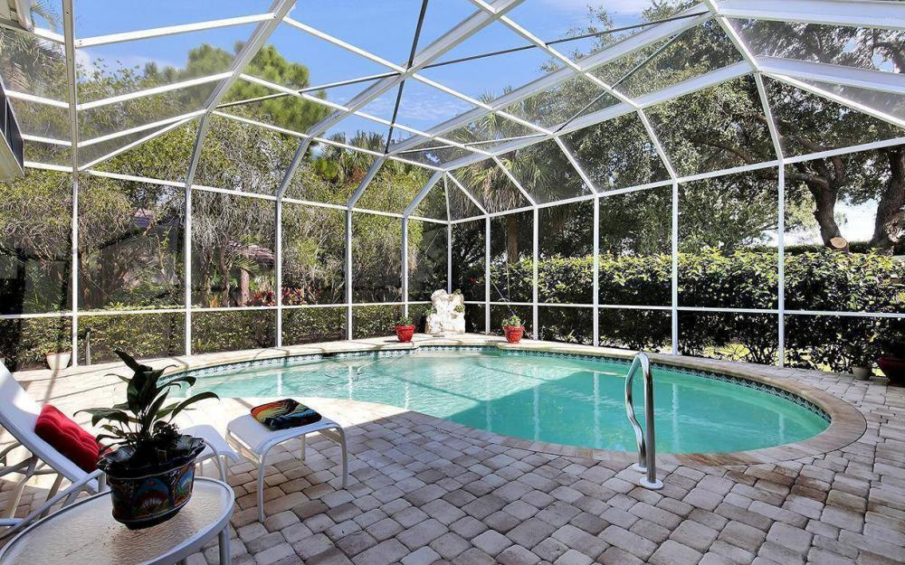 3480 Cassia Ct, Bonita Springs - House For Sale 1332759378