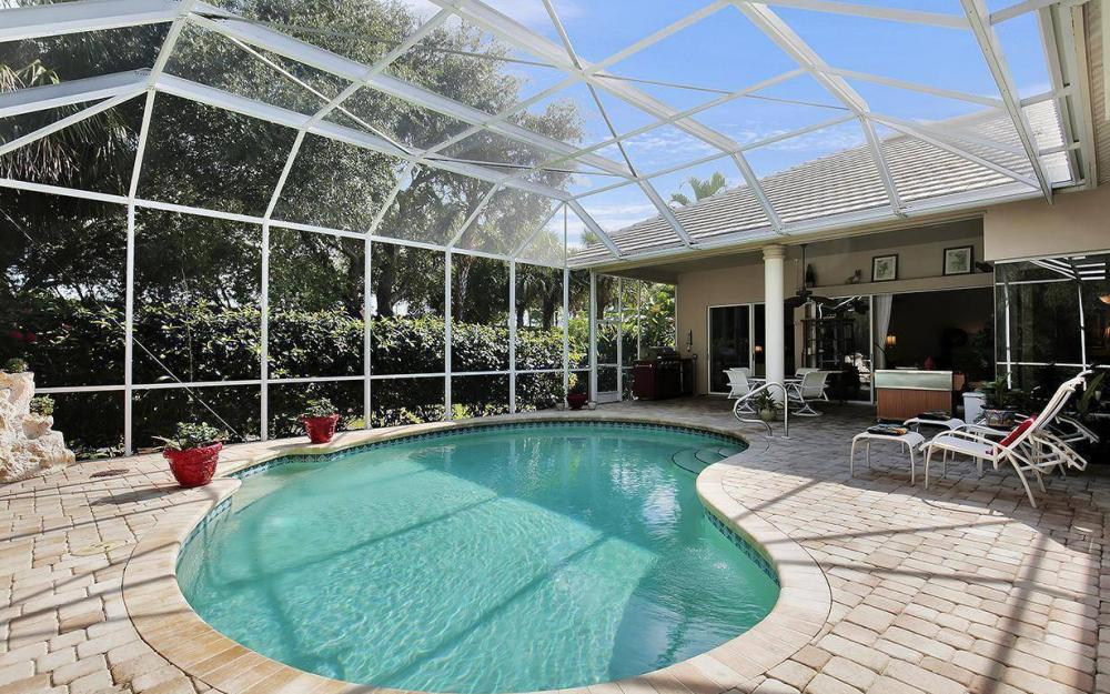 3480 Cassia Ct, Bonita Springs - House For Sale 62143214