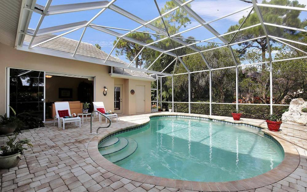 3480 Cassia Ct, Bonita Springs - House For Sale 1165782153