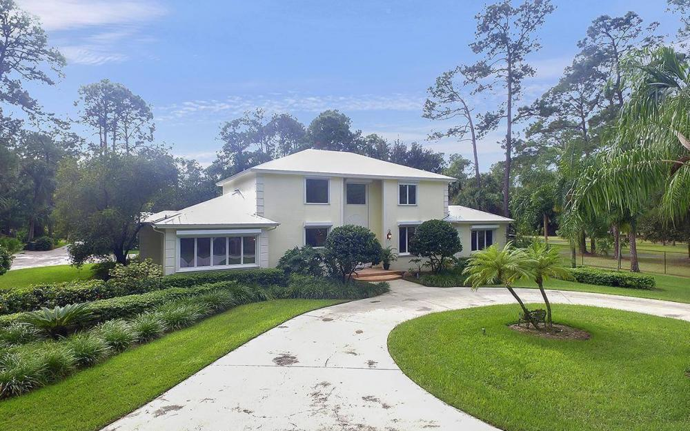 5280 Boxwood Way, Naples - House For Sale 960454193