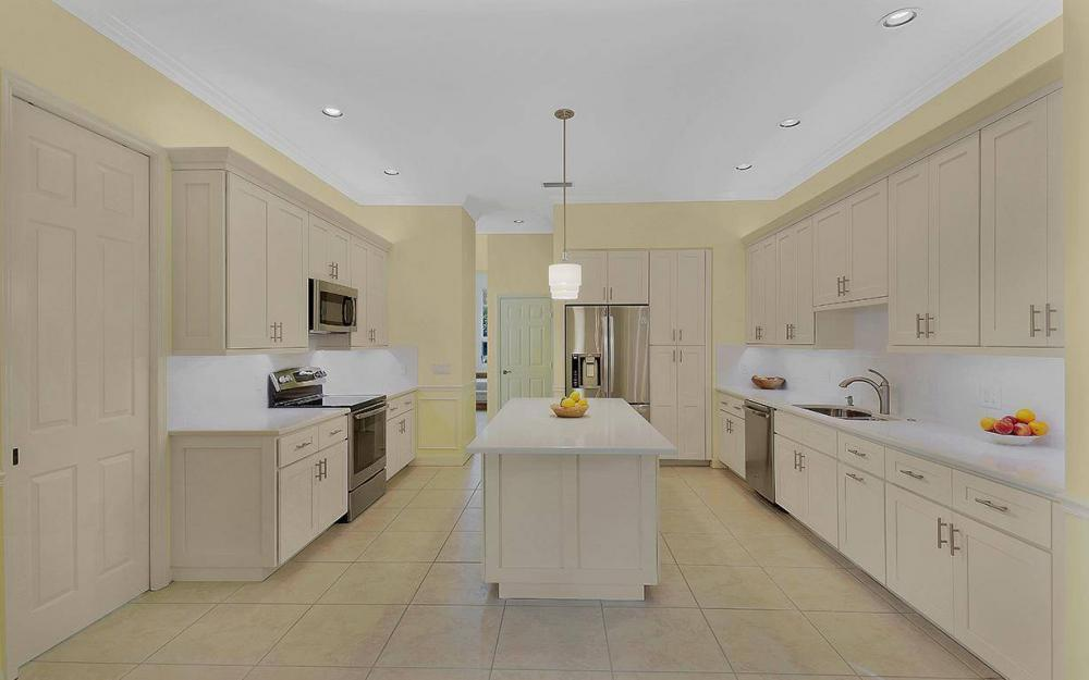 5280 Boxwood Way, Naples - House For Sale 59399774