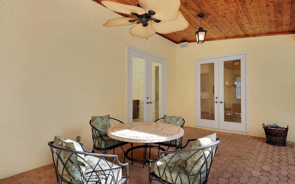 5280 Boxwood Way, Naples - House For Sale 868047551