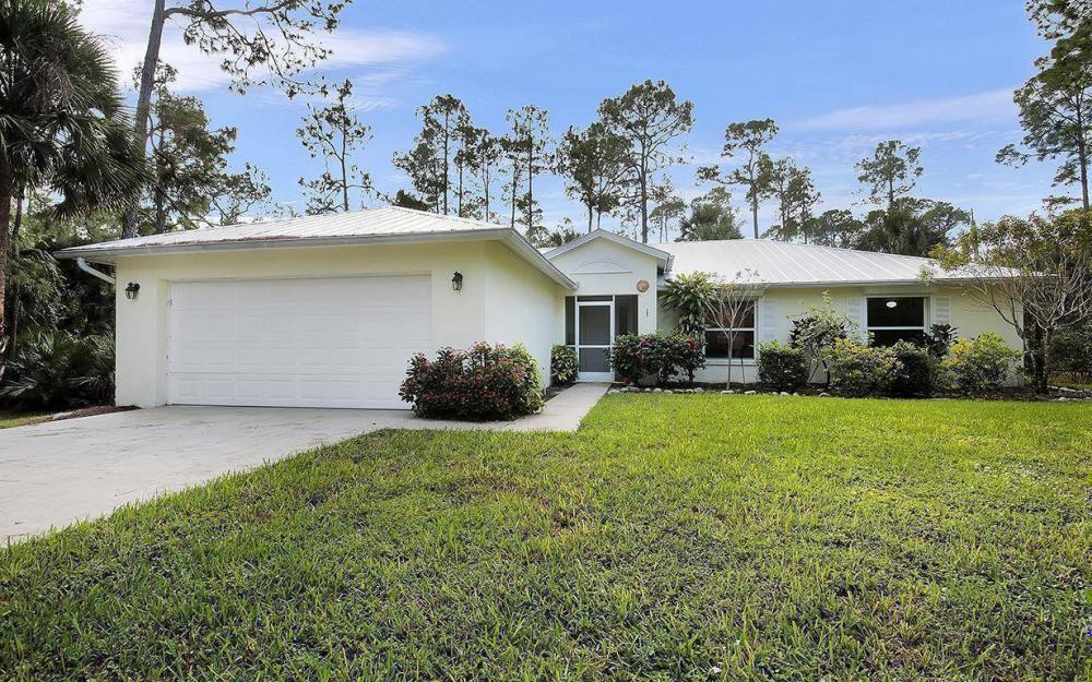 5280 Boxwood Way, Naples - House For Sale 1874843076