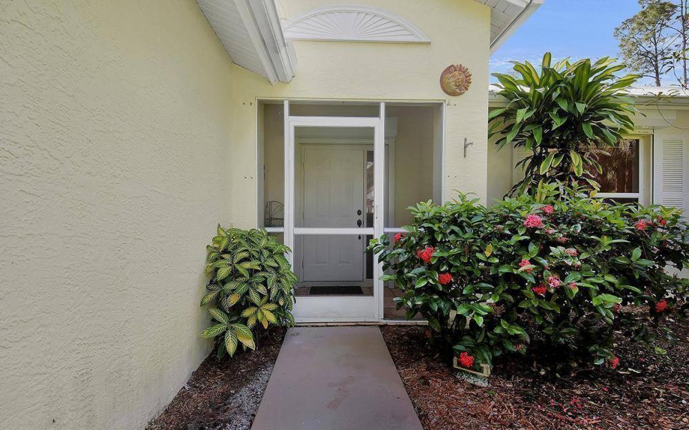 5280 Boxwood Way, Naples - House For Sale 1083212468