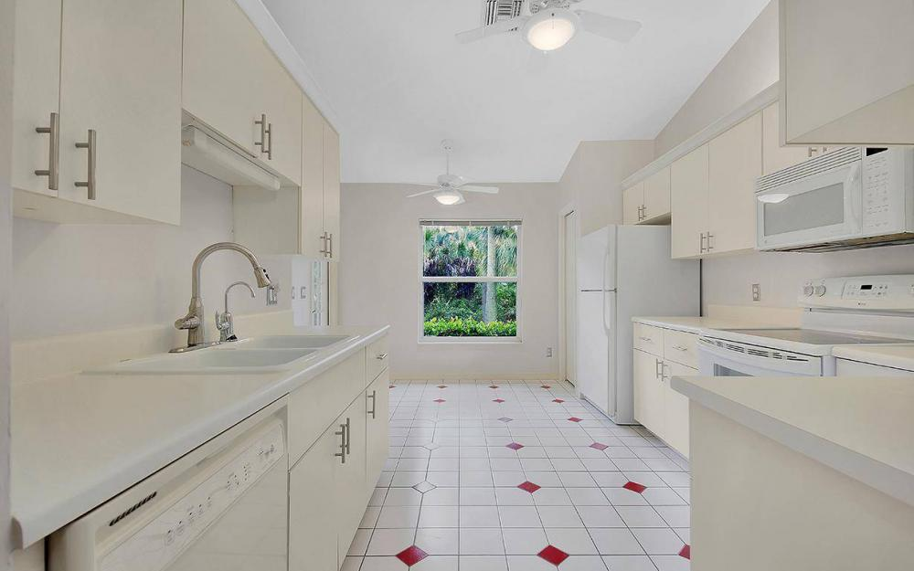 5280 Boxwood Way, Naples - House For Sale 2114891448