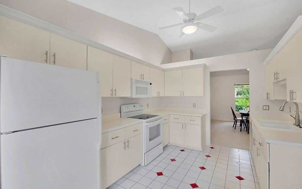 5280 Boxwood Way, Naples - House For Sale 788624998