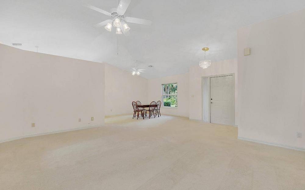 5280 Boxwood Way, Naples - House For Sale 1478149007