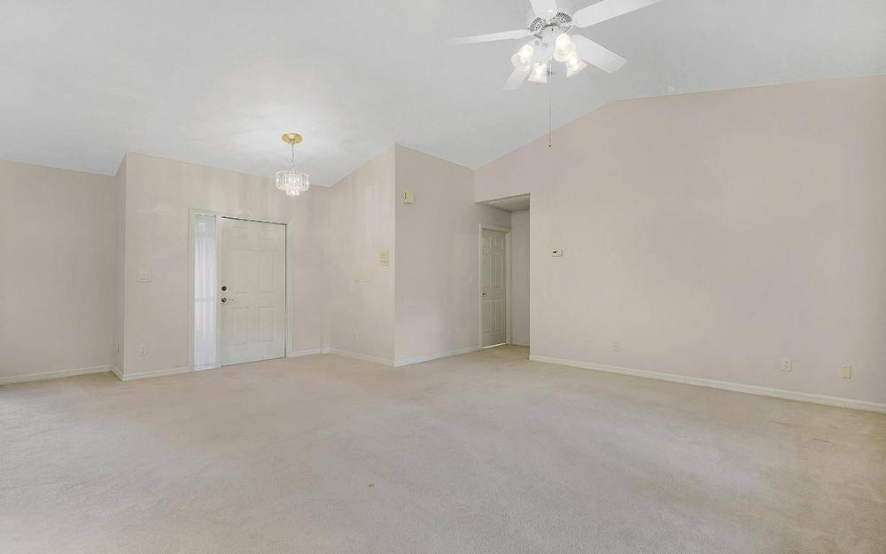 5280 Boxwood Way, Naples - House For Sale 2019937986