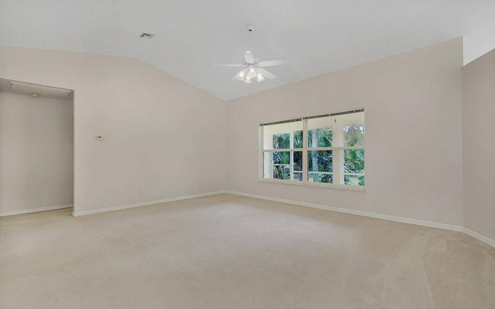 5280 Boxwood Way, Naples - House For Sale 638043536