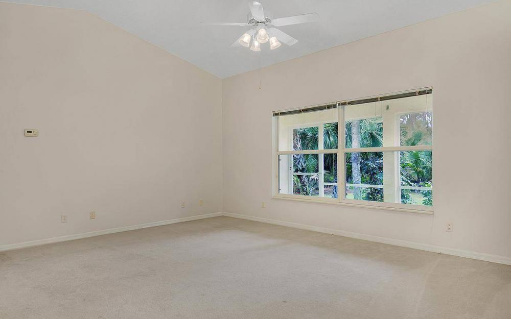 5280 Boxwood Way, Naples - House For Sale 1279843922