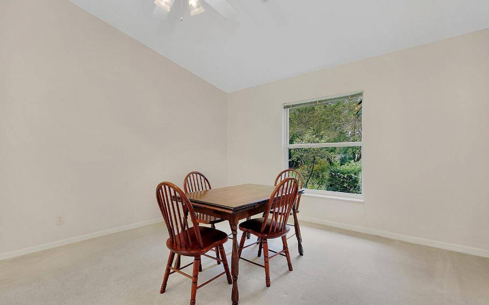5280 Boxwood Way, Naples - House For Sale 1768432717