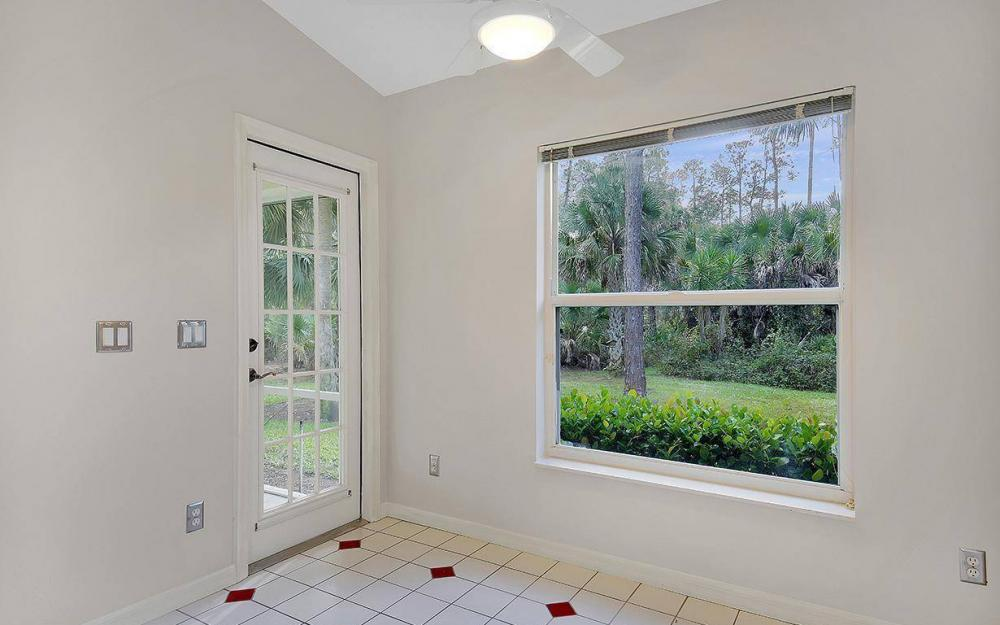5280 Boxwood Way, Naples - House For Sale 330454394