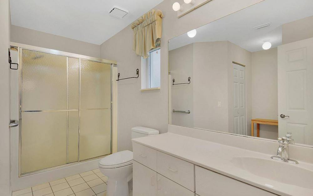5280 Boxwood Way, Naples - House For Sale 1046587111