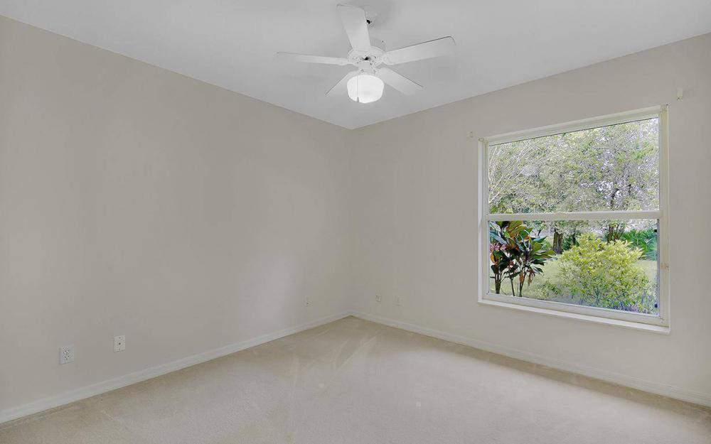 5280 Boxwood Way, Naples - House For Sale 1480238709