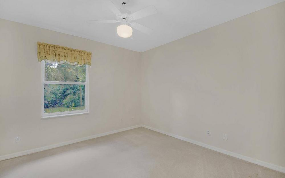 5280 Boxwood Way, Naples - House For Sale 783750127