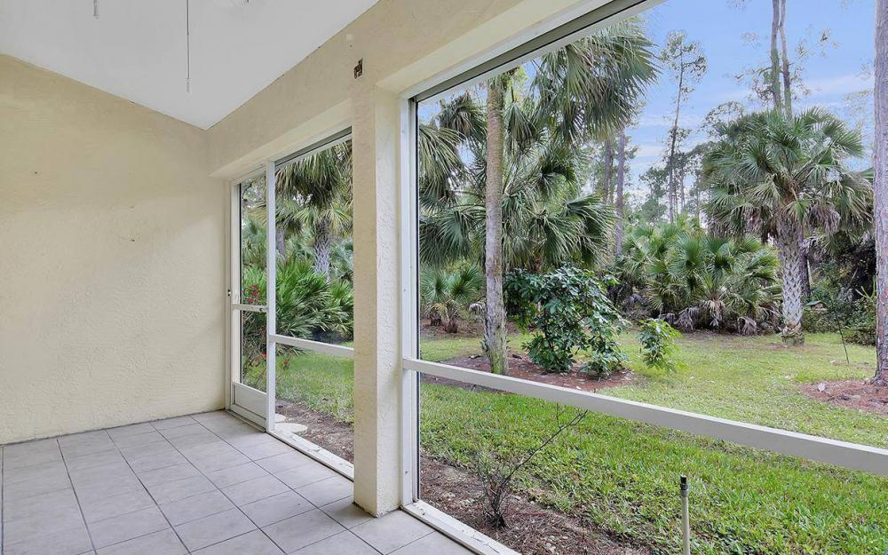 5280 Boxwood Way, Naples - House For Sale 2118120381