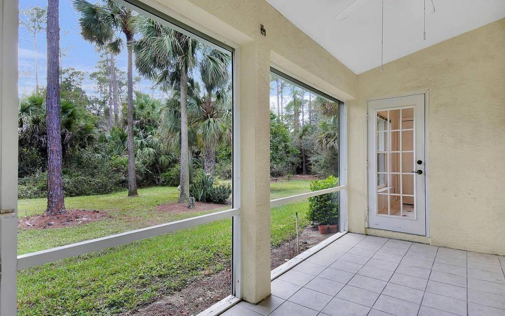 5280 Boxwood Way, Naples - House For Sale 456134874