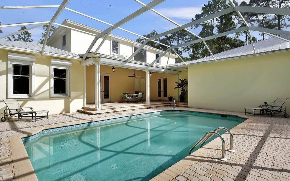 5280 Boxwood Way, Naples - House For Sale 1857698520