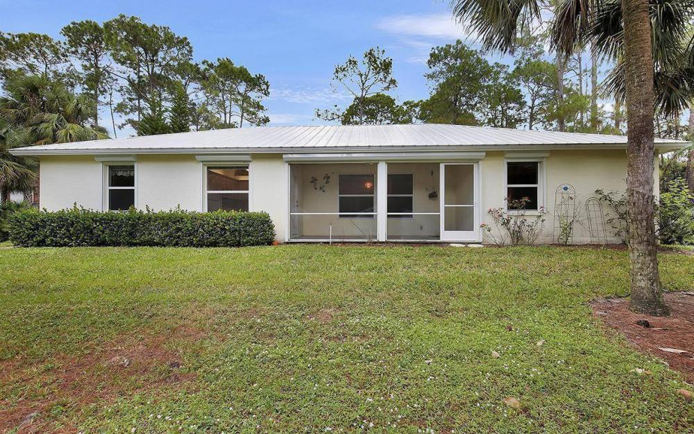 5280 Boxwood Way, Naples - House For Sale 1080313597