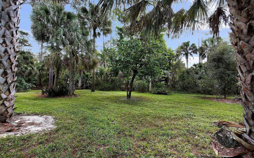 5280 Boxwood Way, Naples - House For Sale 1811841462