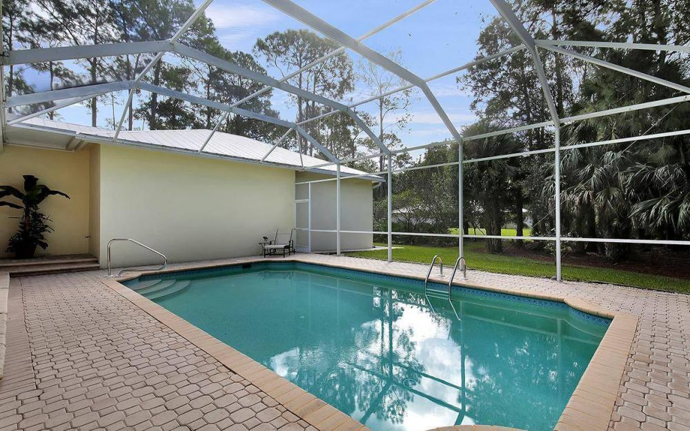 5280 Boxwood Way, Naples - House For Sale 316487204
