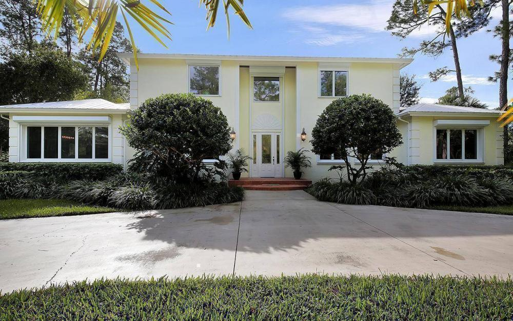 5280 Boxwood Way, Naples - House For Sale 1293520256