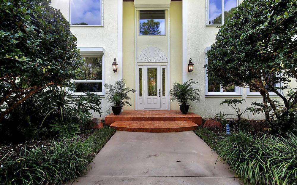 5280 Boxwood Way, Naples - House For Sale 2096226928
