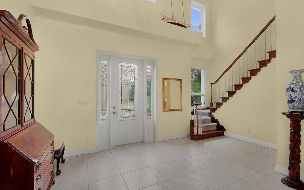 5280 Boxwood Way, Naples - House For Sale 364452434