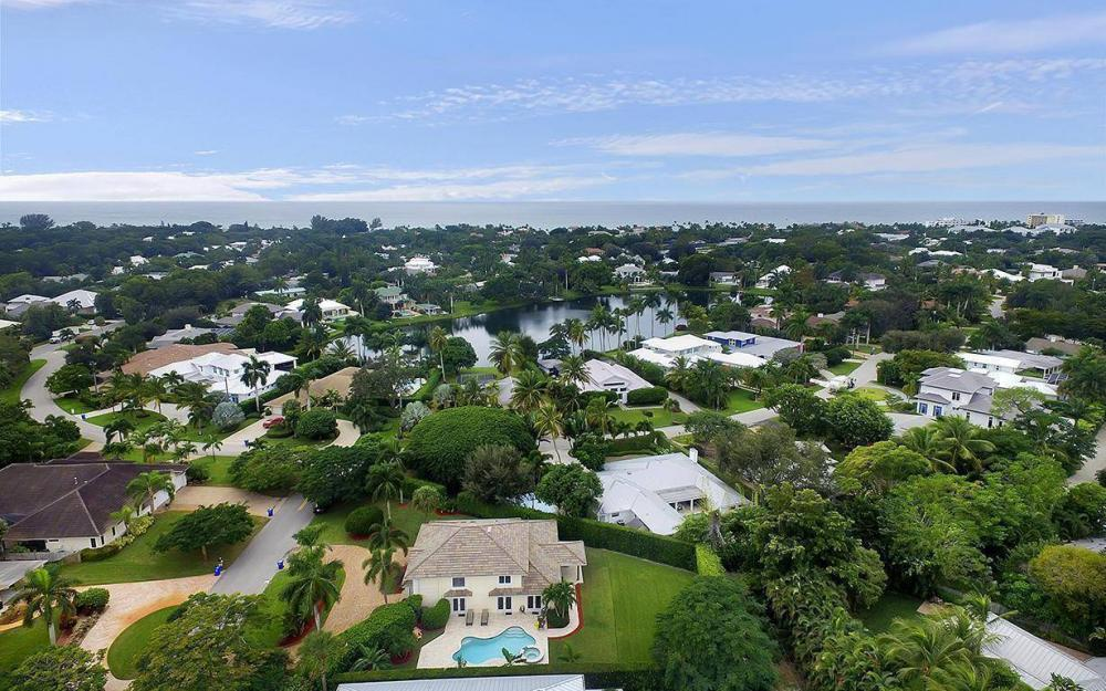 605 5th Ave N, Naples - House For Sale 1061589816