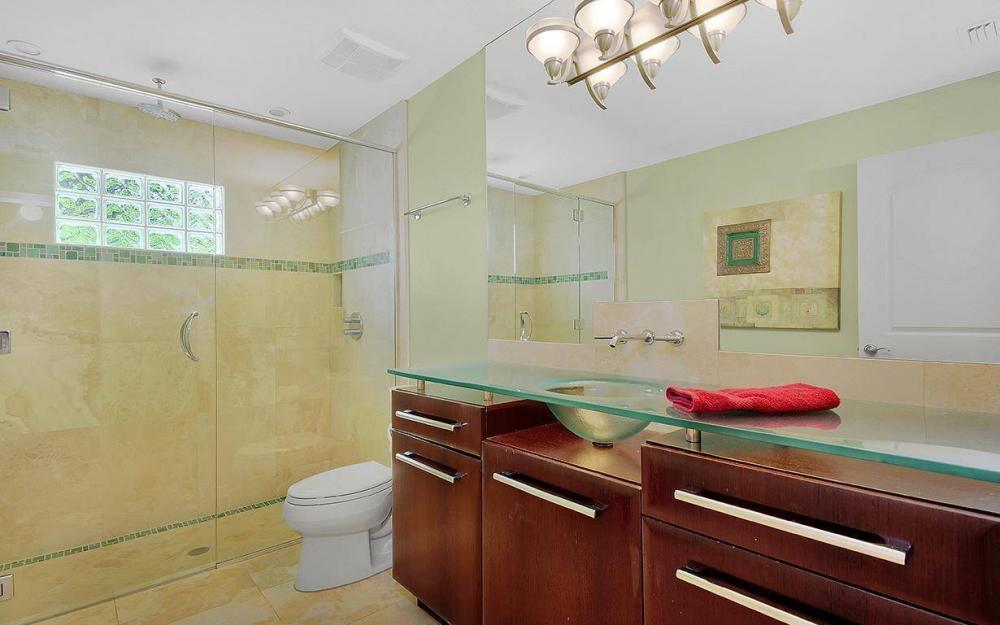 605 5th Ave N, Naples - House For Sale 326420784