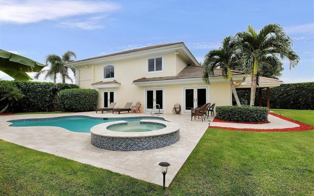 605 5th Ave N, Naples - House For Sale 44843657