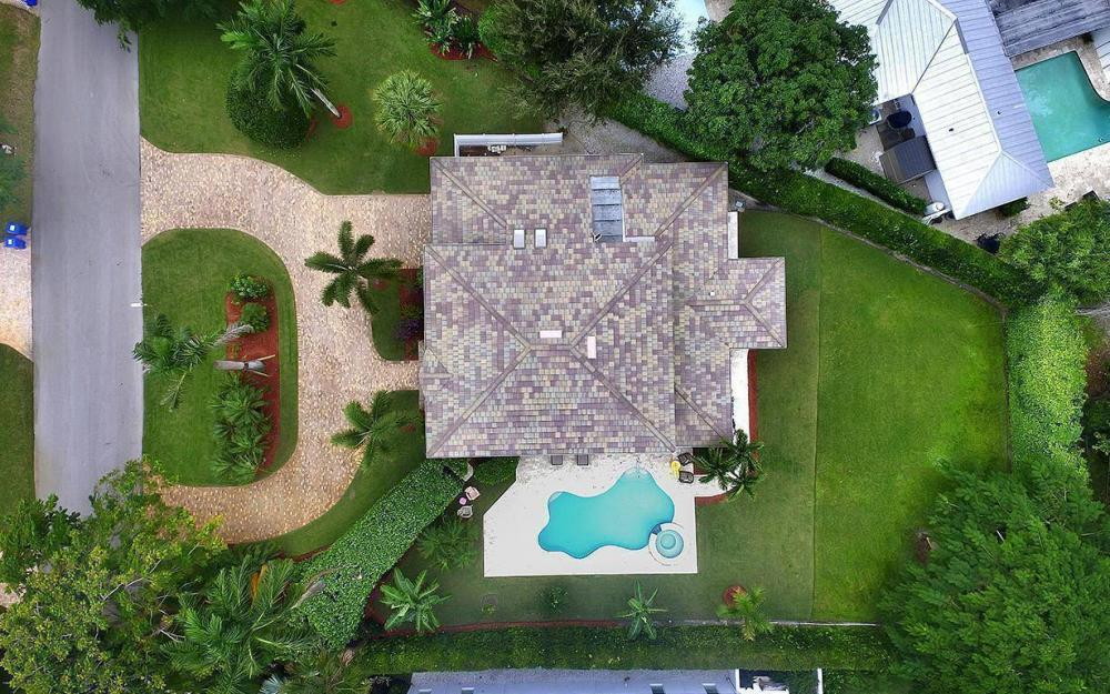 605 5th Ave N, Naples - House For Sale 514771548