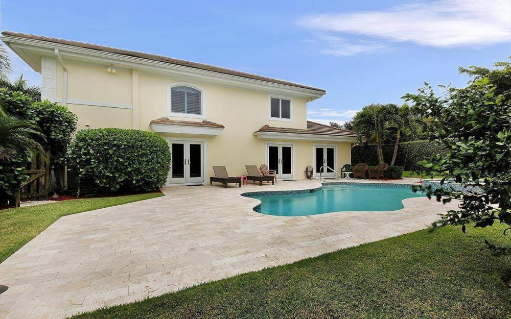 605 5th Ave N, Naples - House For Sale 62024013