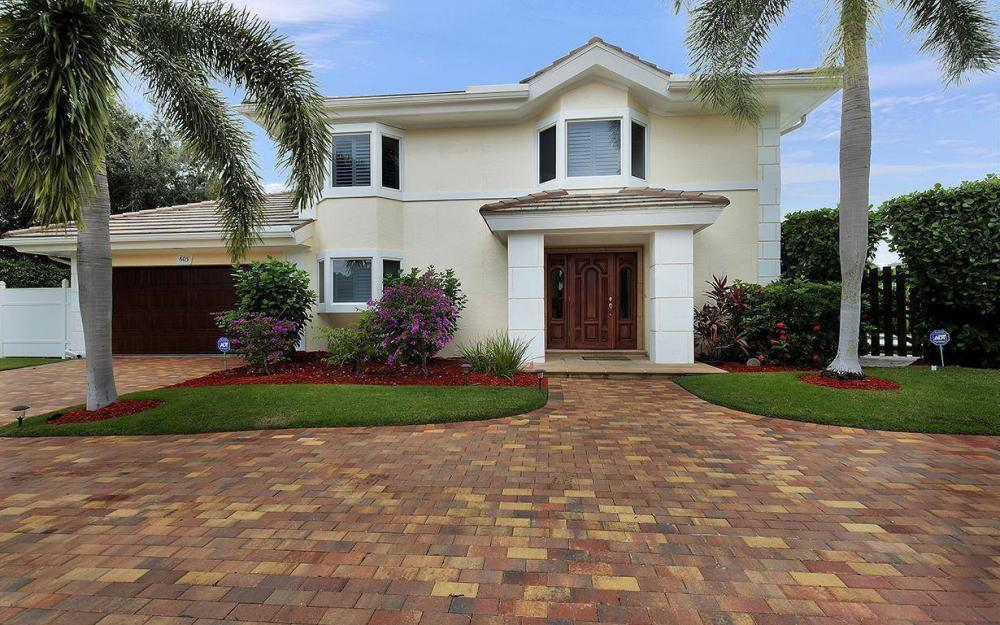 605 5th Ave N, Naples - House For Sale 1238391213