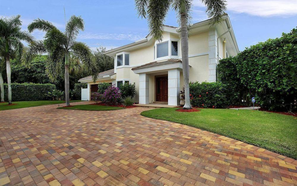 605 5th Ave N, Naples - House For Sale 1611186392