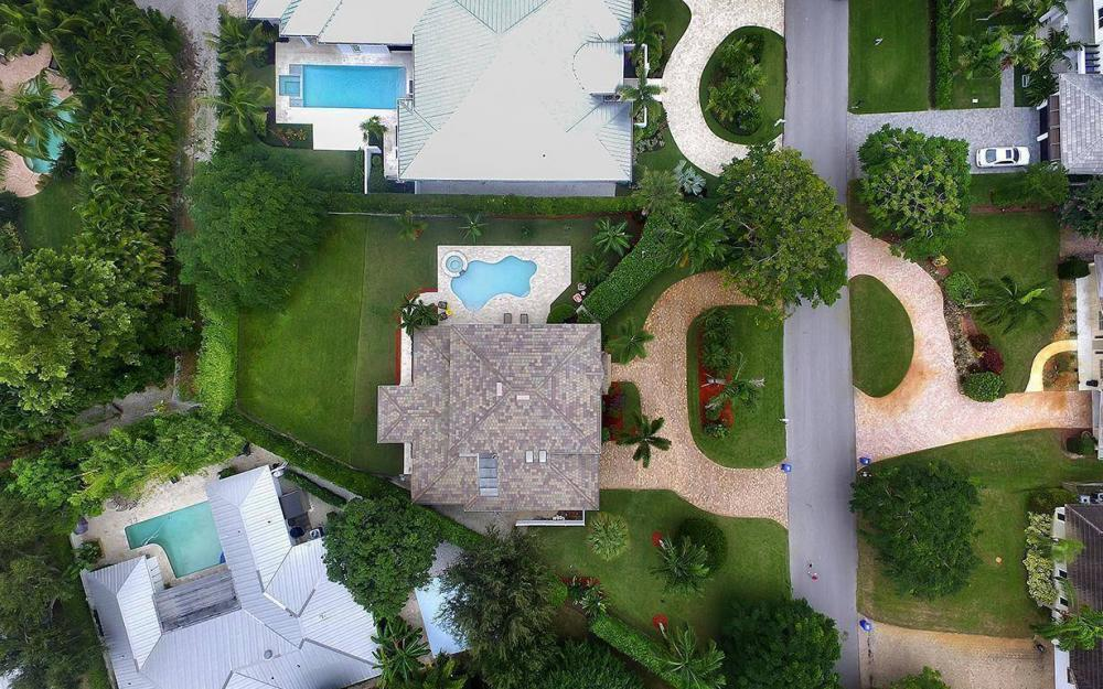 605 5th Ave N, Naples - House For Sale 1334215522