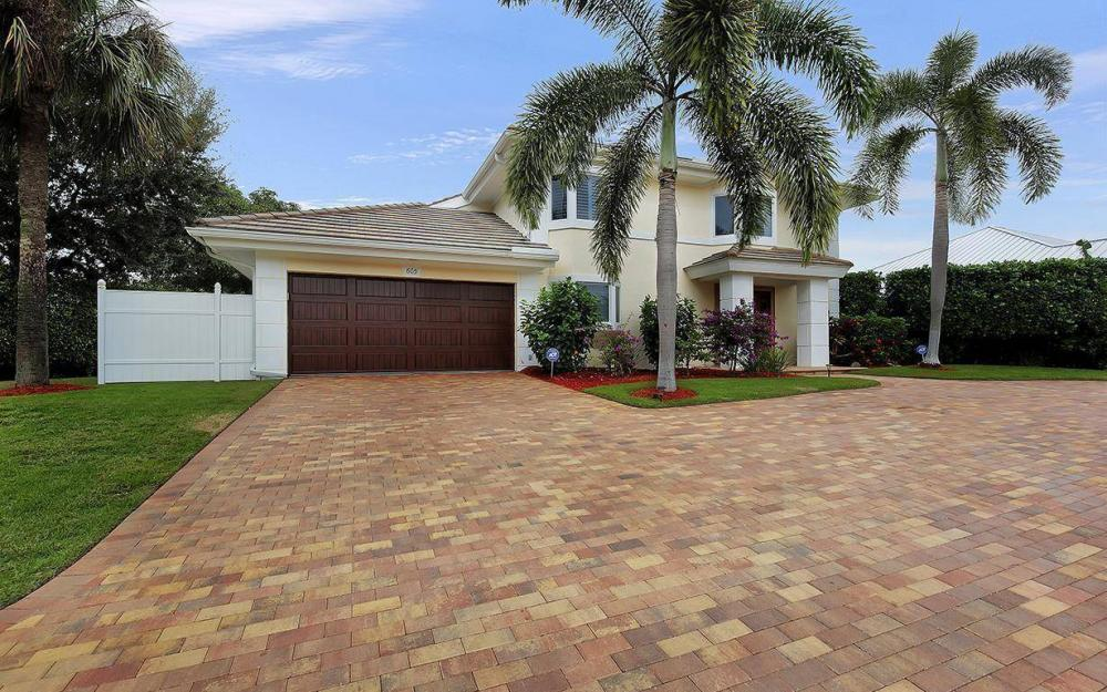 605 5th Ave N, Naples - House For Sale 919703141