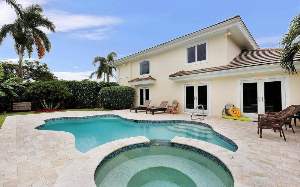 605 5th Ave N, Naples - House For Sale 1530333757