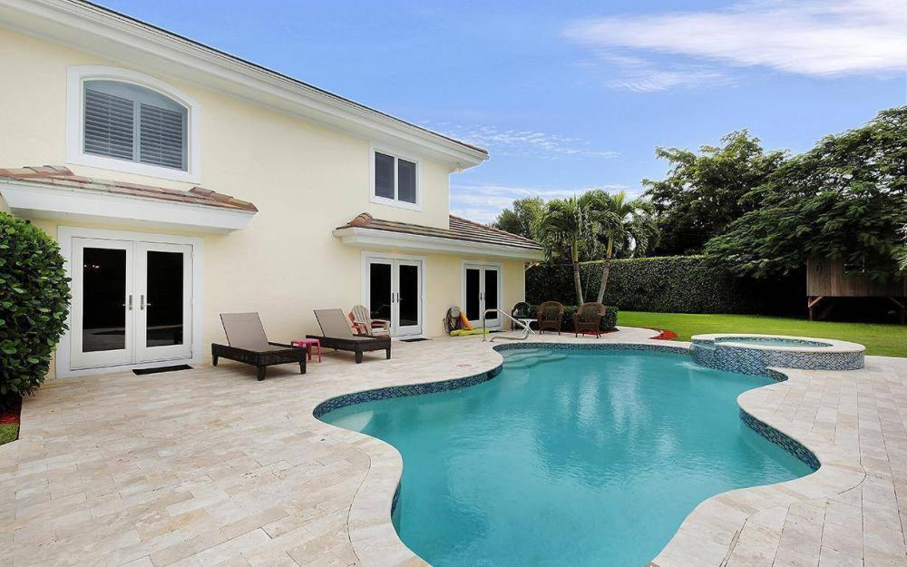 605 5th Ave N, Naples - House For Sale 962631683