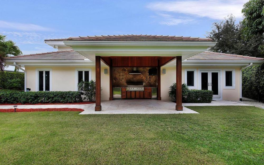 605 5th Ave N, Naples - House For Sale 1951318665