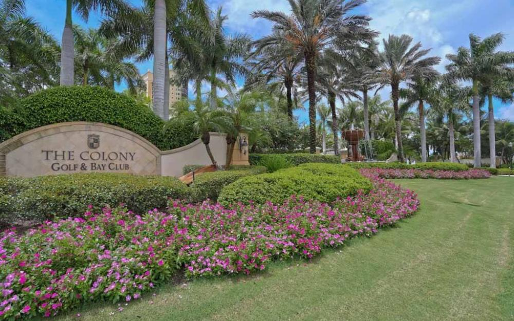 24221 Addison Place Ct - Bonita Springs Real Estate 431673077