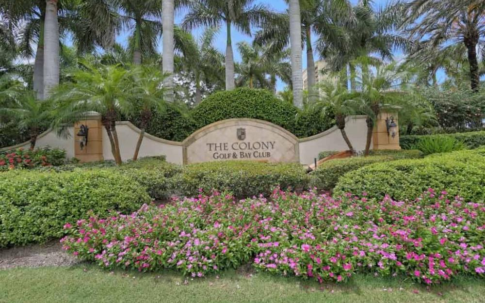 24221 Addison Place Ct - Bonita Springs Real Estate 484413749